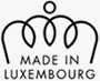 logo made in luxembourg